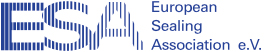 ESA Knowledgebase Logo