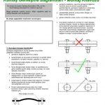 Installation Guide (Turkish)