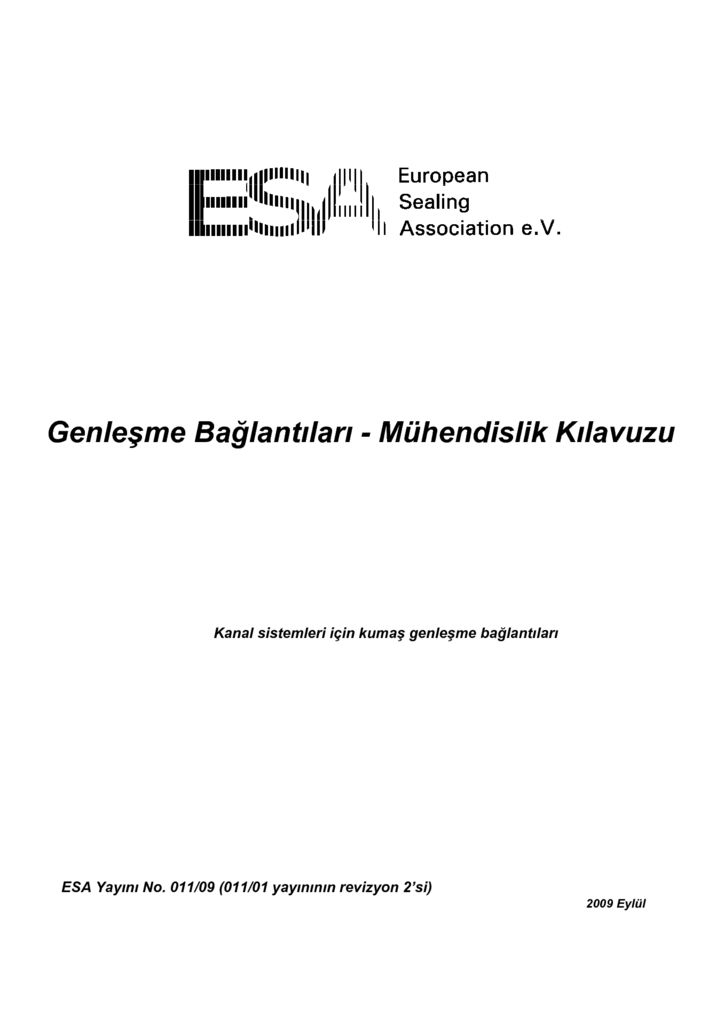 thumbnail of çeviri_ESA-1