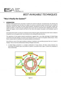 thumbnail of ESA-Best-Available-Techniques-Issue-1-1