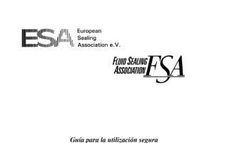 thumbnail of ESA-FSA-Guia-Juntas-y-Bridas-009_98_ESP