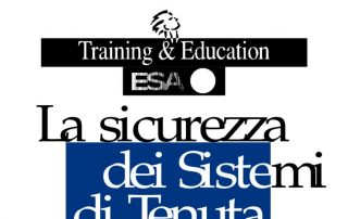 thumbnail of ESA-FSA-Guidelines-Guarnizioni-e-Tenute-009_98_I-1