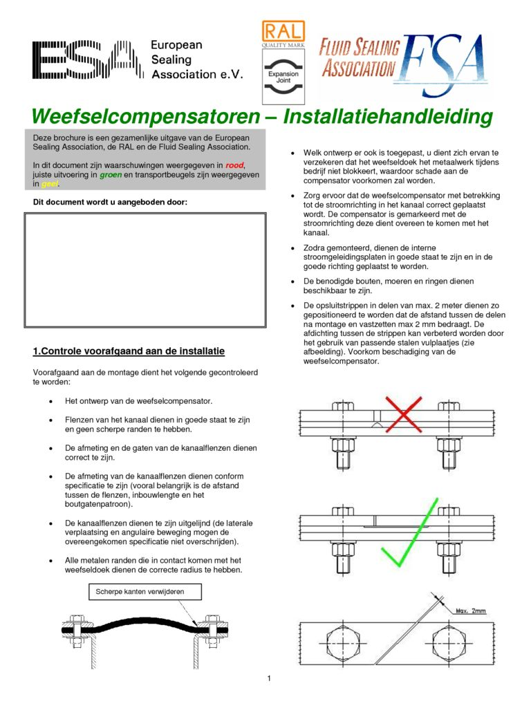 thumbnail of ESARALFSA_Expansion_Joints_-_Installation_Guide_-_DUTCH