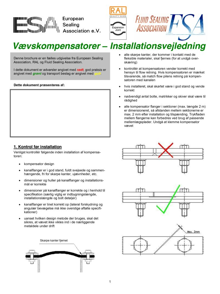 thumbnail of ESARALFSA_Expansion_Joints_-_Installation_Guide_-_Danish_copy
