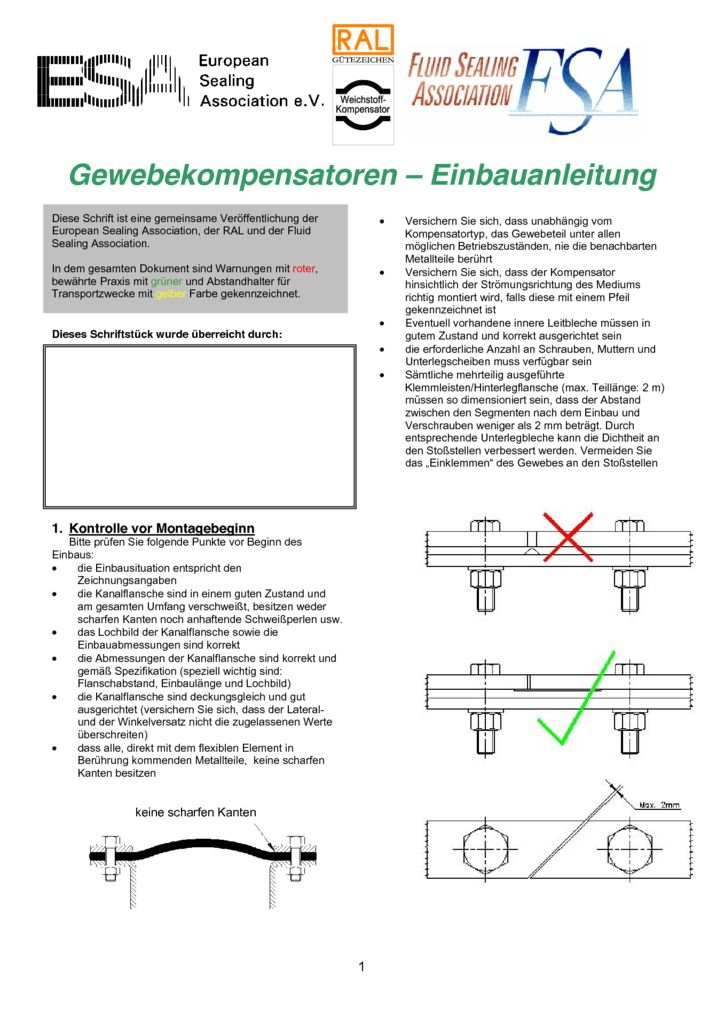 thumbnail of ESARALFSA_Expansion_Joints_-_Installation_Guide_-_Deutsch-1