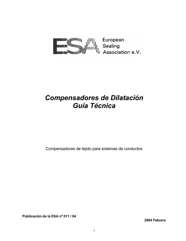 thumbnail of ESA_Expansion_Joints_-_Engineering_Guide_-_Espanol2009