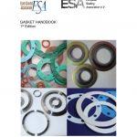 Gaskets Handbook – 1st Edition July 2017
