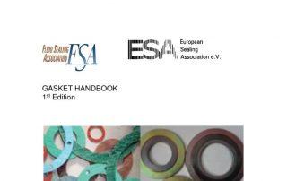 thumbnail of Gasket_Handbook_1st_Edition