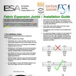 Installation Guide (English)